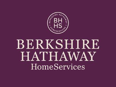 European-Village-Berkshire-Hathaway