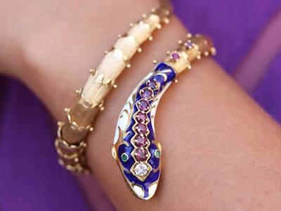 Village-Jewelry