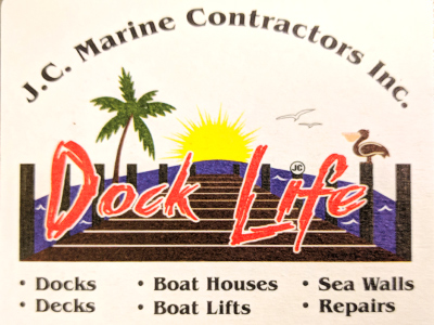 dock-marine-supply