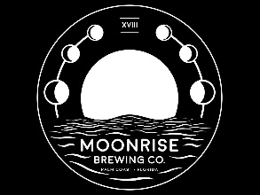 Valentine's Day Beer Pairing Dinner & Movie at Moonrise Brewing Company