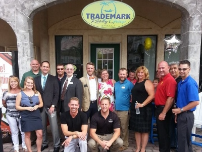 Trademark Realty Groups at European Village