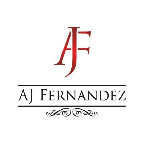 A.J. Fernandez Cigar Social | The Humidor Cigar Bar & Lounge