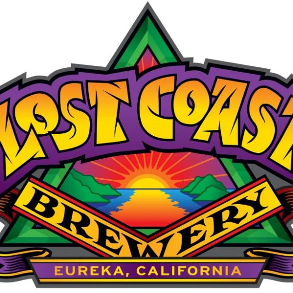 Lost Coast Brewery Tap Takeover   Cork & Pint