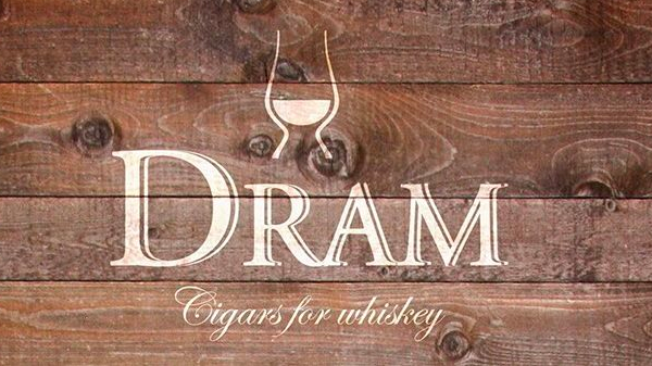 Dram Cigar Social & Whiskey Tasting | The Humidor<br/>Cigar Bar & Lounge