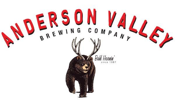 Anderson Valley Tap Takeover