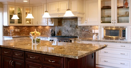 AW Custom Kitchen Bath Palm Coast Fl